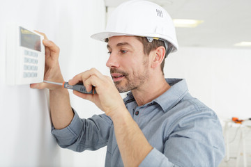 aircon repair technician northern beaches